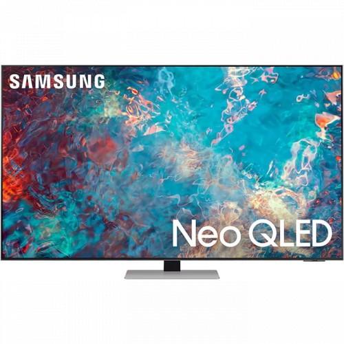 Телевизор Samsung QE-75QN85A (QE75QN85AAUXRU)