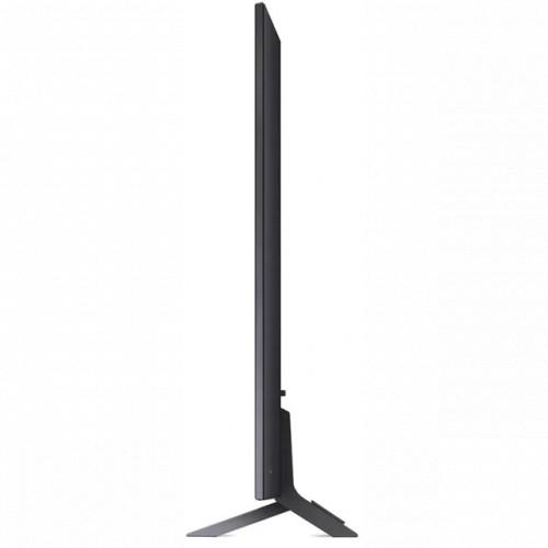 Телевизор LG 55NANO806PA (55NANO806PA)