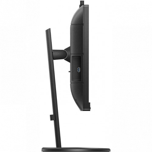 Монитор Philips 243B9H (243B9H/00)
