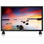 Телевизор BBK 24LEX-7143/TS2C