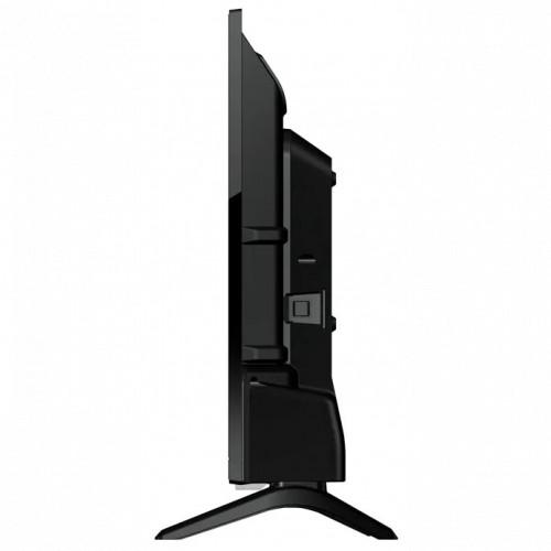 Телевизор BBK 24LEX-7143/TS2C (24LEX-7143/TS2C)