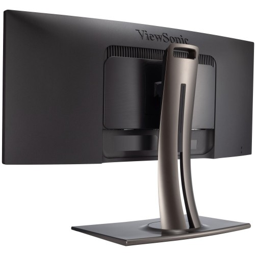 Монитор Viewsonic VP3481 (VS17736)