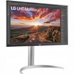 Монитор LG UltraFine 27UP850-W