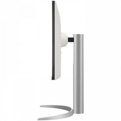 Монитор LG UltraFine 27UP850-W (27UP850-W.AEU)