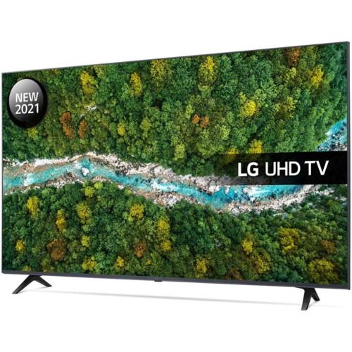 Телевизор LG 50UP77006LB (1322899)