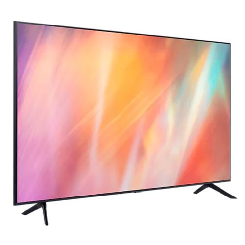 Телевизор Samsung UE50AU7100UXCE (1322830)
