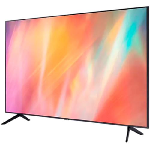 Телевизор Samsung UE65AU7100UXCE (1322832)
