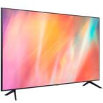 Телевизор Samsung UE65AU7100UXCE