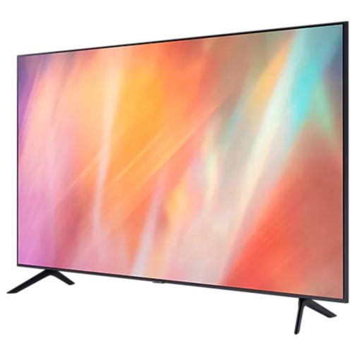 Телевизор Samsung UE70AU7100UXCE (1322833)