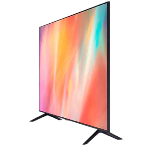 Телевизор Samsung UE75AU7100UXCE (1322834)