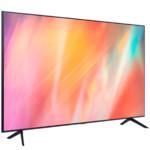Телевизор Samsung UE75AU7100UXCE