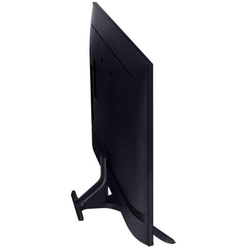 Телевизор Samsung UE55AU7500UXCE (1322838)