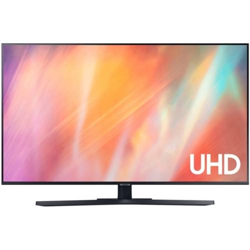 Телевизор Samsung UE65AU7500UXCE (1322839)