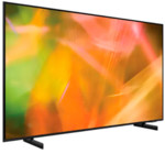 Телевизор Samsung UE43AU8000UXCE