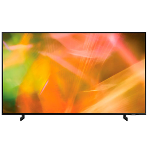 Телевизор Samsung UE65AU8000UXCE (1322845)