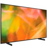 Телевизор Samsung UE65AU8000UXCE