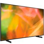 Телевизор Samsung UE75AU8000UXCE