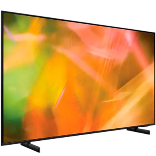 Телевизор Samsung UE75AU8000UXCE (1322846)