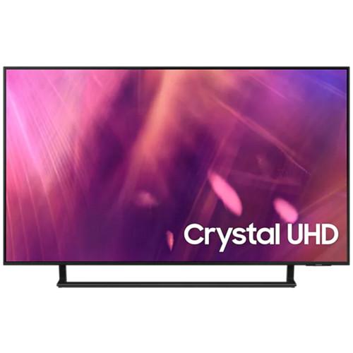 Телевизор Samsung UE43AU9000UXCE (1322848)