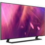 Телевизор Samsung UE43AU9000UXCE