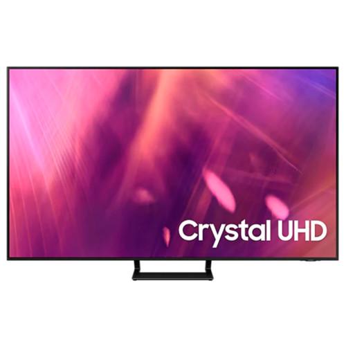 Телевизор Samsung UE55AU9000UXCE (1322850)