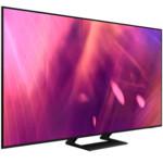 Телевизор Samsung UE55AU9000UXCE