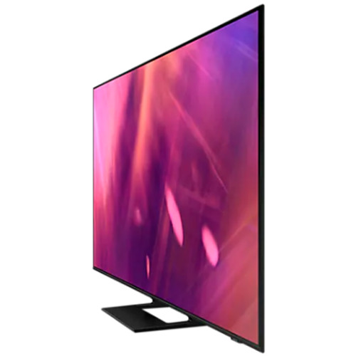 Телевизор Samsung UE65AU9000UXCE (1322851)