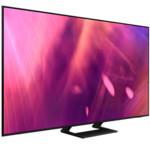 Телевизор Samsung UE65AU9000UXCE