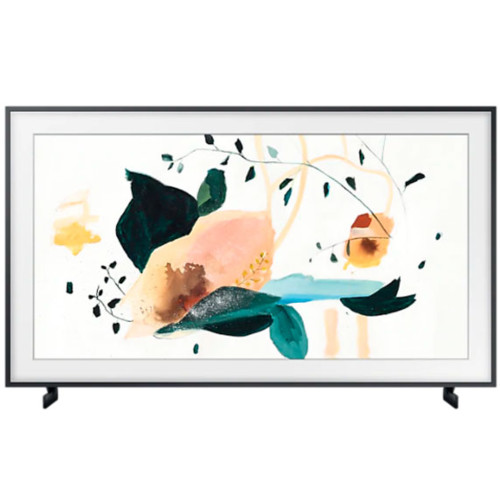 Телевизор Samsung QE43LS03AAUXCE (1322853)
