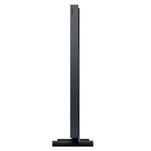 Телевизор Samsung QE50LS03AAUXCE (1322854)