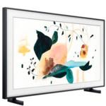 Телевизор Samsung QE50LS03AAUXCE