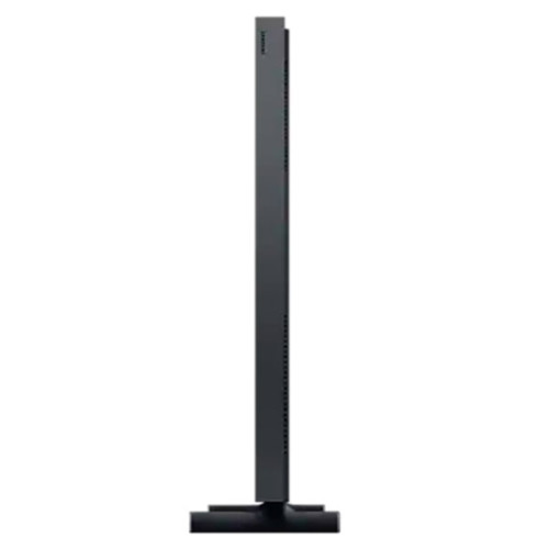 Телевизор Samsung QE55LS03AAUXCE (1322855)