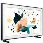Телевизор Samsung QE55LS03AAUXCE