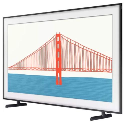 Телевизор Samsung QE75LS03AAUXCE (1322857)