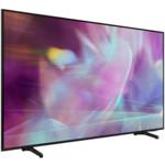 Телевизор Samsung QE75Q60AAUXCE