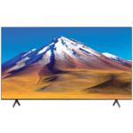 Телевизор Samsung UE65TU7090UXCE