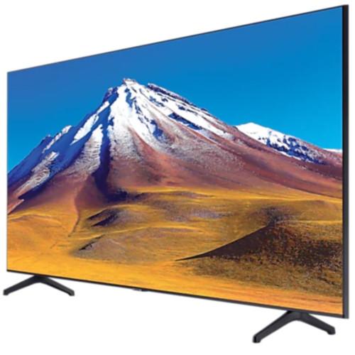 Телевизор Samsung UE65TU7090UXCE (1324294)