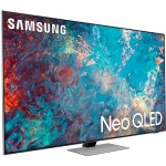 Телевизор Samsung QE-65QN85A