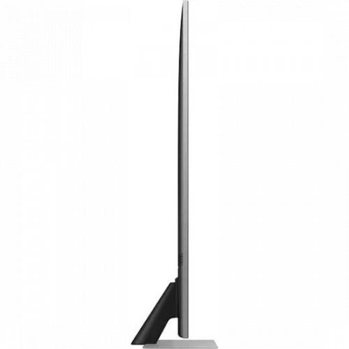 Телевизор Samsung QE-65QN85A (QE65QN85AAUXRU)