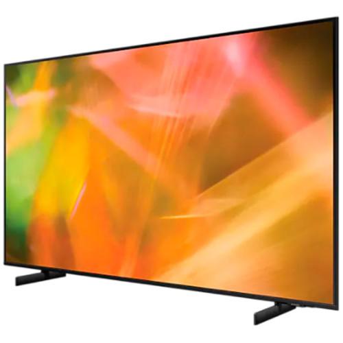 Телевизор Samsung UE85AU8000UXCE (1322847)