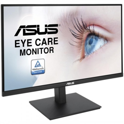 Монитор Asus VA27AQSB (90LM06G0-B01170)