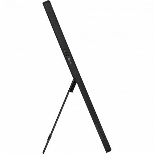 Монитор Asus ZenScreen portable MB16ACV (90LM0381-B01370)