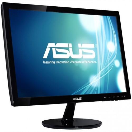 Монитор Asus VS197DE (90LMF1001T02201C / 90LMF1301T02201C-)