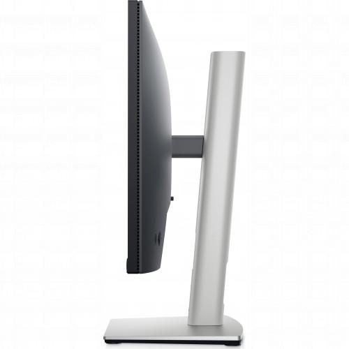 Монитор Dell P2222H (2222-5144)