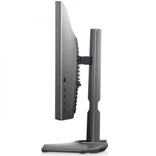 Монитор Dell S2522HG (2522-5021)
