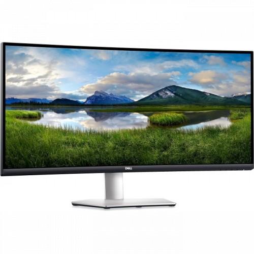 Монитор Dell S3422DW (3422-9459)