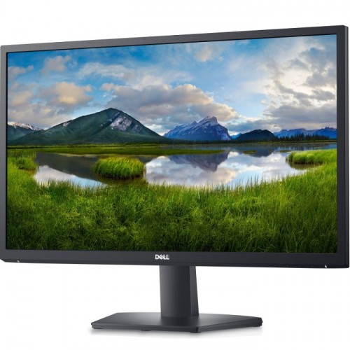 Монитор Dell SE2422H (2422-5052)