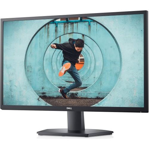 Монитор Dell SE2722H (2722-5090)