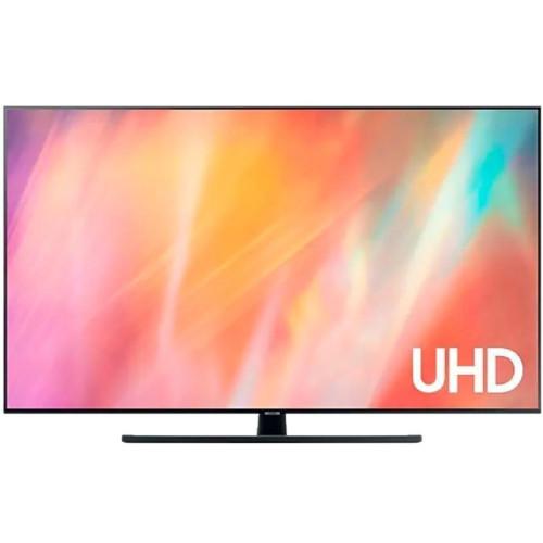 Телевизор Samsung UE50AU7500UXCE (1322837)