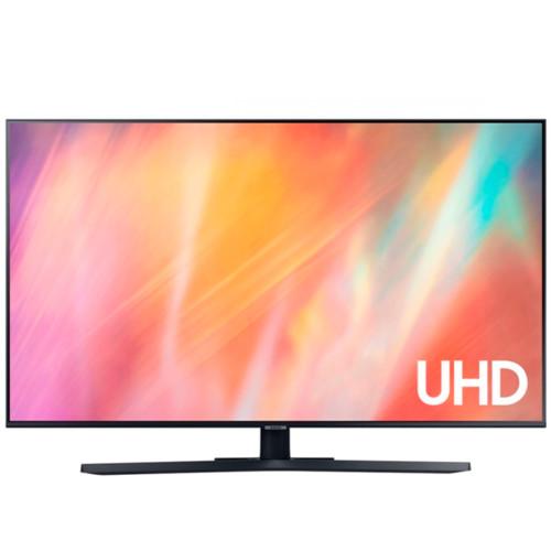 Телевизор Samsung UE75AU7500UXCE (1322841)